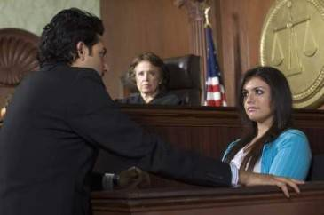 Role of Expert Witnesses